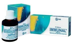 Легкий способ повысить иммунитет организма