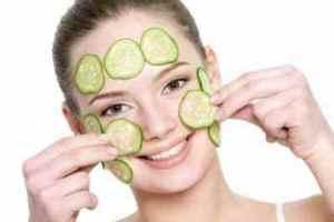 Как сохранить молодость кожи: народная медицина