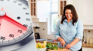 Диета Дюкана: волшебное средство для похудения или опасность для здоровья?