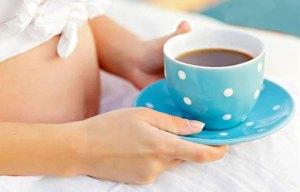 Растворимый кофе: полезный напиток или синтетический продукт?