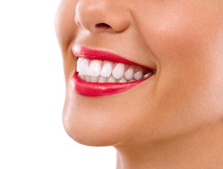 Отбеливание зубов дома - проверенные рецепты народной медицины