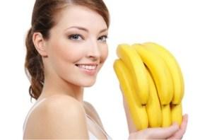 Эффективные диеты для похудения - которые помогут оставаться в форме