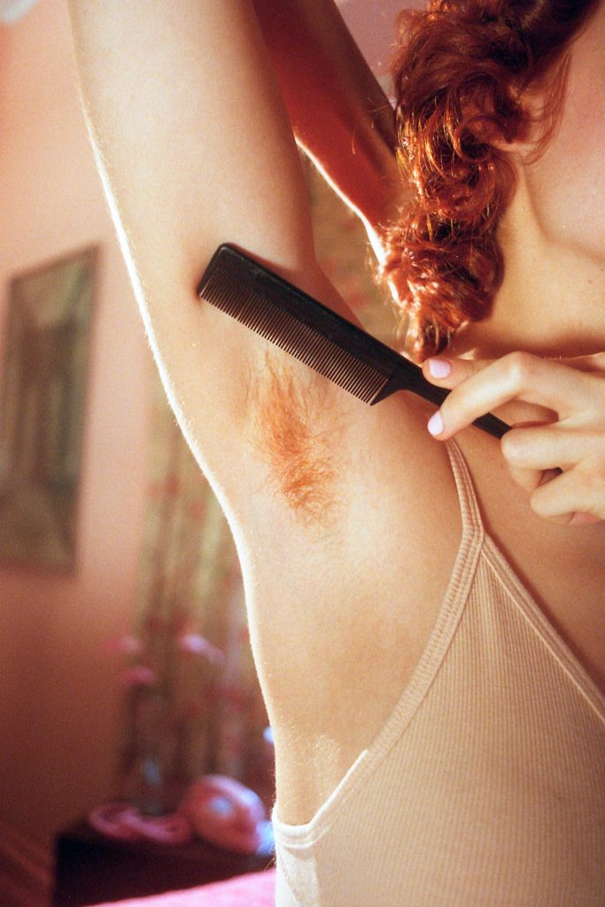 Hair Removal: To Save Or Not To Save