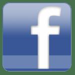 Ventajas de que su negocio tenga presencia en Facebook
