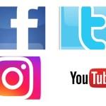 ¿ Qué red social es la más adecuada para mi negocio?