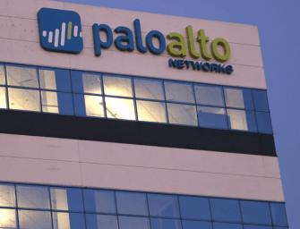 "Palo Alto Networks entdeckt neue POS-Malware-Familie ""FindPOS"""