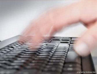 Richtlinien & Co.: Tipps zur Dokumentation beim Management der Informationssicherheit (Teil 1)