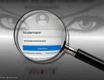 IBM Studie zur IT-Sicherheit: der schwere Kampf gegen ausgeklügelte Cyberattacken