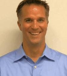 Palo Alto Networks startet Bündnis für mehr IT-Sicherheit