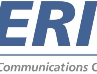 Verio Europe gibt Sicherheitsempfehlungen für Onlineshops