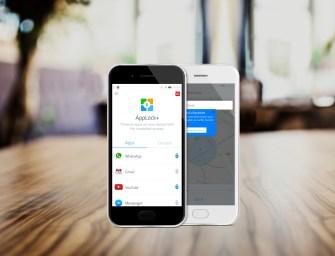 Avira: AppLock+ für Privatsphären- und Remote-Verwaltung von Android-Apps