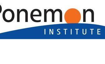 Neue Ponemon-Sicherheitsstudie: raushauen statt reinschauen