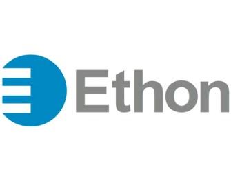 Ethon macht das Telefonieren abhörsicher