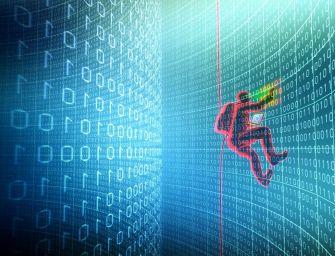 Gefahren aus dem Netz – Wie Sie Ihre Daten effektiv schützen