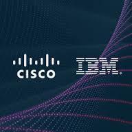Cisco und IBM bündeln Kräfte im Kampf gegen Cyberkriminalität