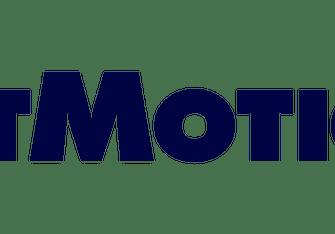 Mobile Endgeräte effektiver nutzen dank Mobile Performance Management