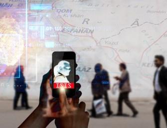Domestic Kitten: Iranische Spionage-App für gezielte Angriffe eingesetzt