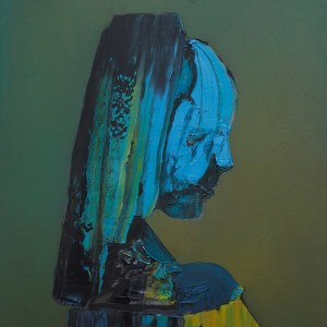 The Caretaker - Everywhere at the End of Time, Stage 4