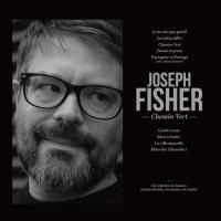 Joseph Fisher, Chemin Vert (Microcultures)