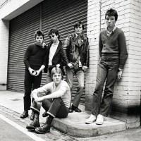 The Undertones, The Undertones (Sire Records)