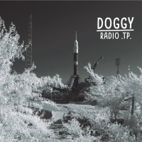 Doggy, Radio .TP., (Kocliko & Jigsaw)