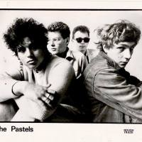 The Pastels, Sittin' Pretty (Chapter 22)