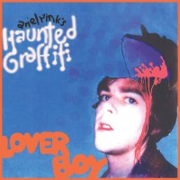 Ariel Pink's Haunted Graffiti : Le pot aux roses