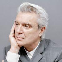 David Byrne, Qu'est-ce que la musique ? (Philharmonie de Paris)