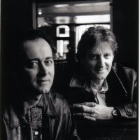 Stuart Moxham & Louis Philippe, The Devil Laughs (Tiny Global Productions)