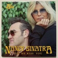 """Nancy Sinatra : """"Il me reste quelque chose à accomplir, mais je ne sais pas ce que c'est..."""""""