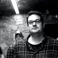 Selectorama : Andrew Taylor (Dropkick)