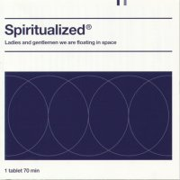 Spiritualized, Ladies and gentlemen we are floating in space (Fat Possum)