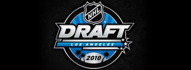 2010_NHLDRAFT_Logo