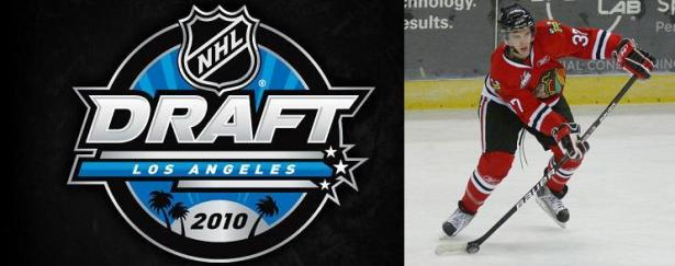 Draft-Aronson