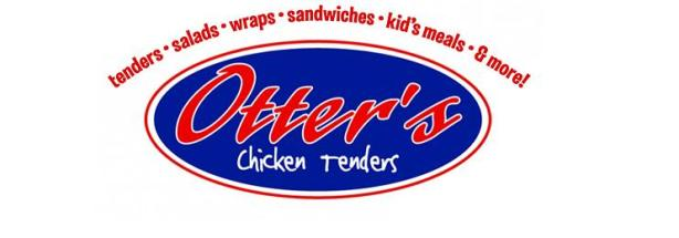 Otter's