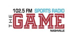 1025 the Game - 2