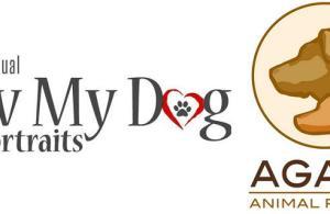 Luv My Dog banner