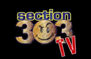303tv logo (new)