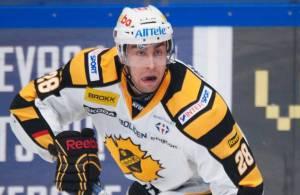 Johan Alm (Aftonbladet)