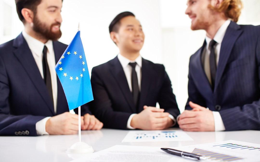 Nicu Ștefănuță: Ce poate face și ce nu poate face un europarlamentar? (I)