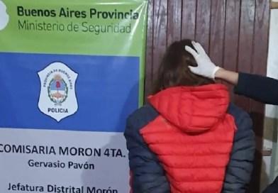 INSÓLITO HECHO DE INSEGURIDAD TERMINÓ CON DOS OFICIALES DE POLICÍA MORDIDOS