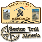 sectortrailg+3