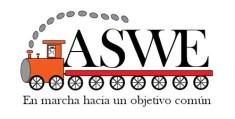 ASWE-sindrome-williams-españa