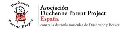 Duchenne Parent Project España