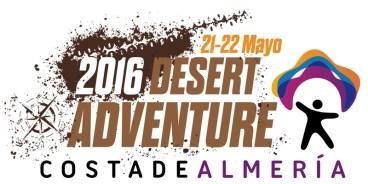 DESERT ADVENTURE 2016_800