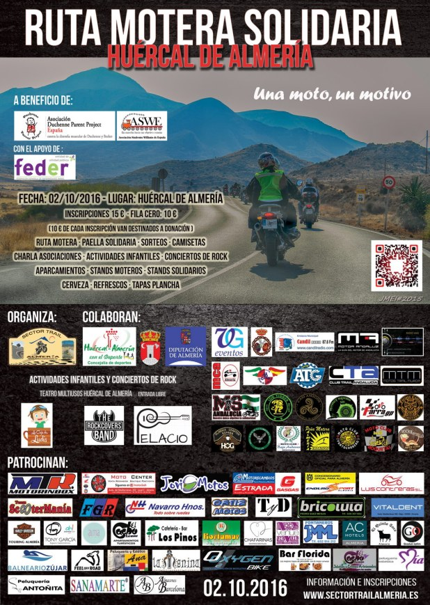 cartel-ruta-solidaria_2016_definitivo_low
