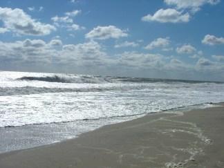 Atlantic, Delaware