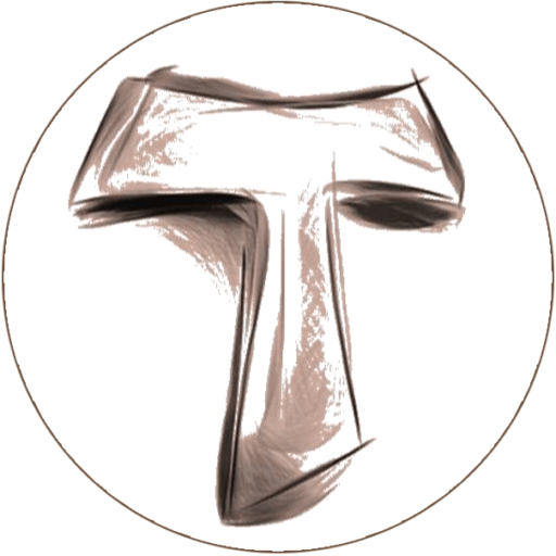 The Rule of The Secular Franciscan Order – Secular