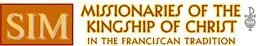 Missionaries of the Kingship of Christ - Secular Institute