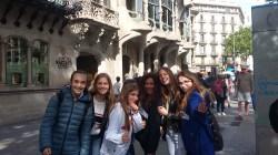 Visita françois (3)